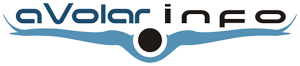 Avolar.info :: Información para pilotos de parapente y aspirantes.