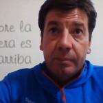 Encuentro virtual con Damián Lestarpe