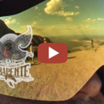 Resúmen de la 4ta fecha del Campeonato Argentino de Parapente – Cerro La Cruz, La Rioja.
